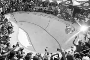 Volcom presenta el Euskaltel La Kantera PRO