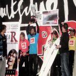 La Gala del Surf Asturiano será el 18 de Diciembre