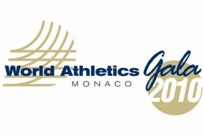Vota por el atleta del año 2010 en la Web de la IAAF
