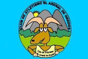 La XI Carrera de El Arenal