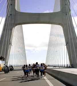 Lisboa, del 24 al 26 de Septiembre