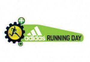 El adidas Running Day en Alicante te espera