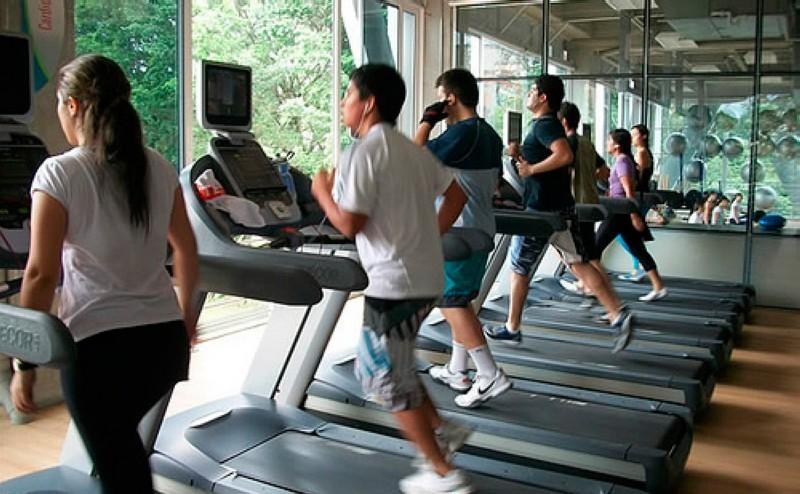 Consejos para sobrevivir a la vuelta al gimnasio