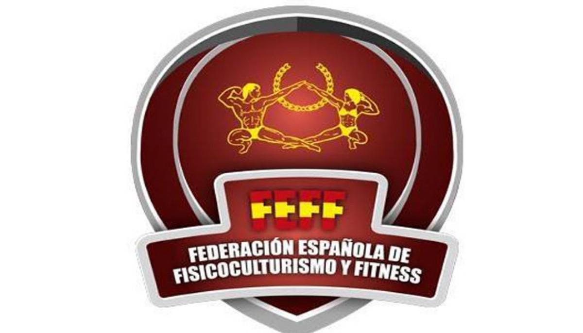 Convocatoria Elecciones Presidencia Delegación FEFF CANARIAS