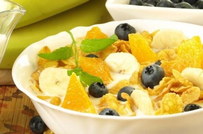 Curso de Nutrición y Dietética Deportiva Avanzado
