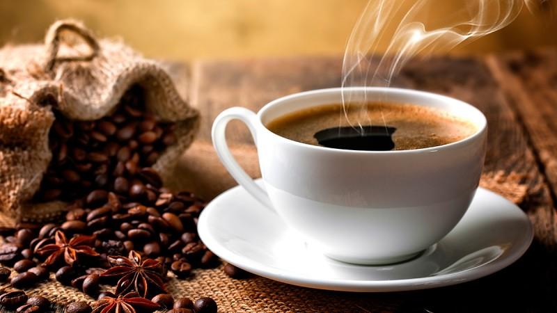 El Café y el Deporte, pros y contras