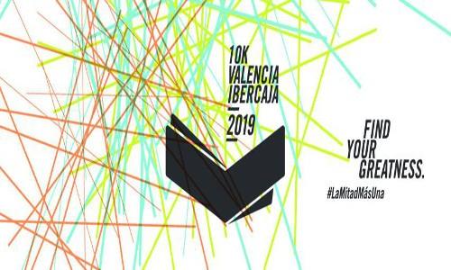 La 10K Valencia Ibercaja este domingo