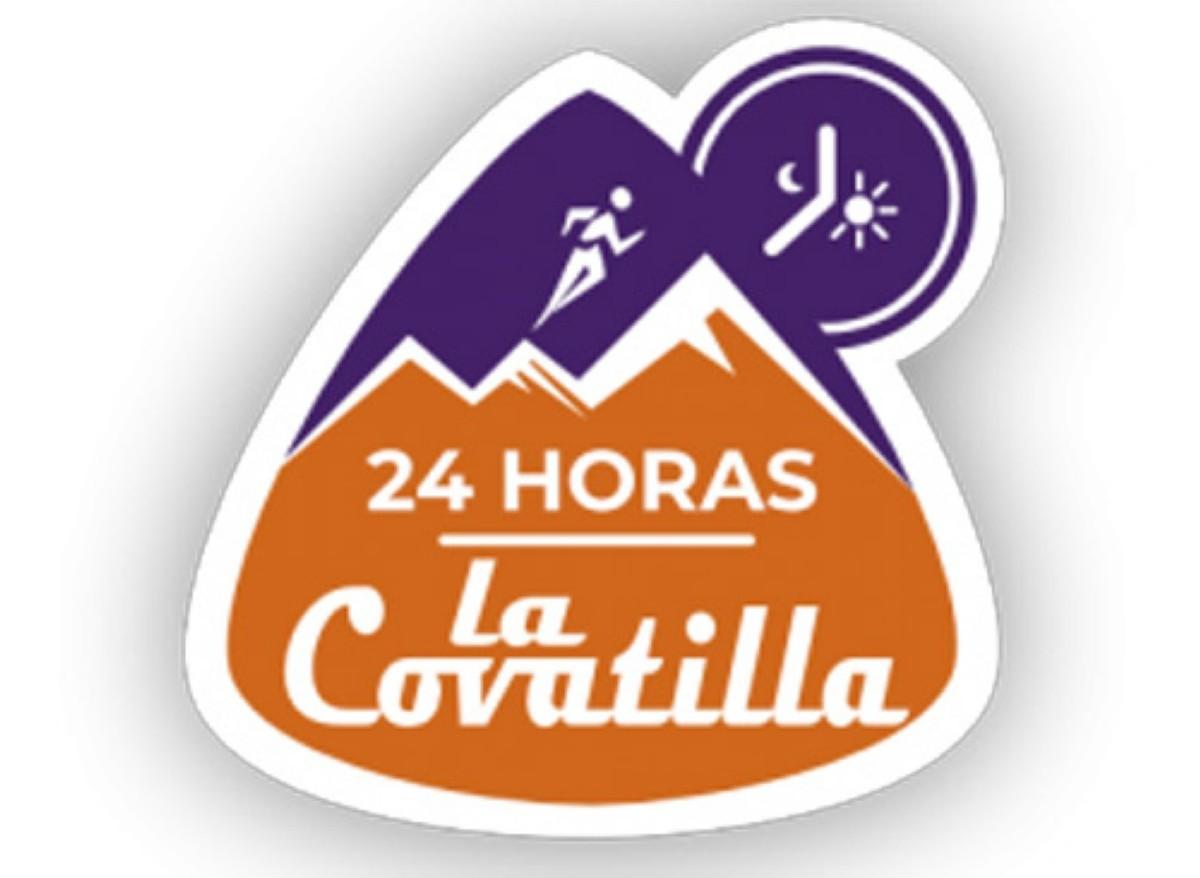 La Covatilla acogerá una carrera de 24 horas por relevos