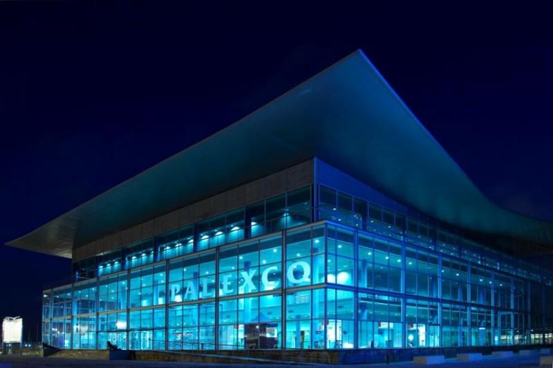 La Feria Sport Woman de A Coruña será en PALEXCO