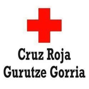 La Marcha Nocturna Cruz Roja 2017 Vitoria-Gasteiz