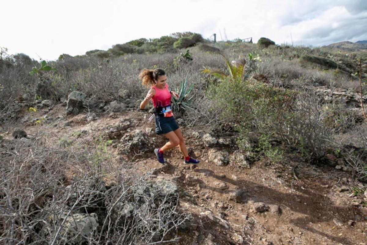 La sexta edición de la LPA Trail regresa el 27 de marzo