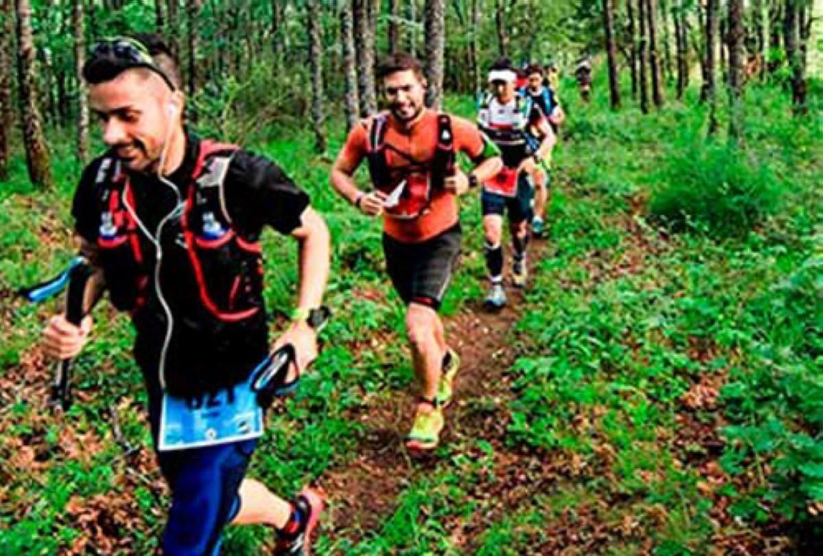 La VII Riaza Trail Challenge pasa a Septiembre