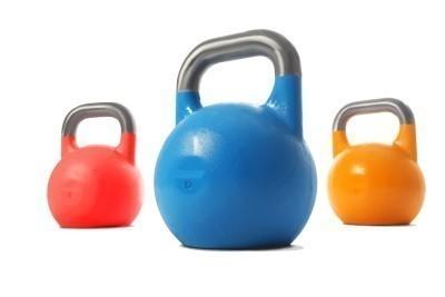 Los Mejores ejercicios para fortalecer el abdomen