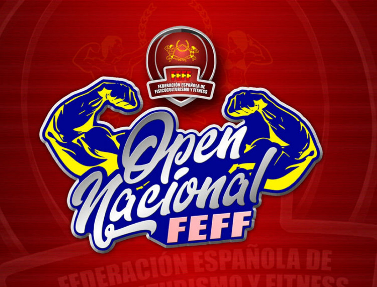 Open Nacional FEFF 2021-Resoluciones Congreso