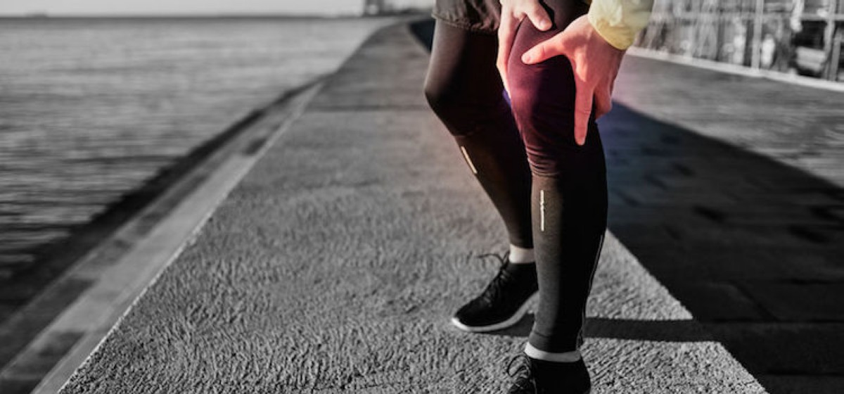 Prevención y Readaptación Funcional de Lesiones Deportivas
