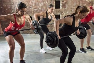 Tonificación Dirigida Body Fitness System Zaragoza