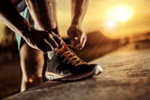5 consejos para retomar la actividad física