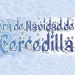 La VII Carrera de Navidad de Cercedilla abre sus sinscripciones