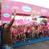 Agotadas las inscripciones para la Carrera de la Mujer de Zaragoza 2014