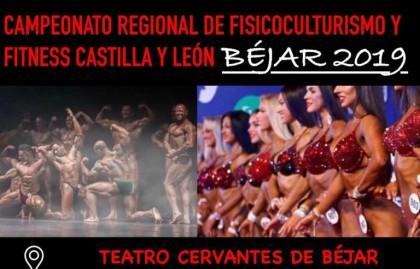 Campeonato Regional de Castilla y León