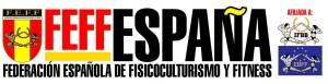 Comunicado oficial de la FEFF