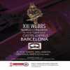 Congreso Mundial de Artes Marciales