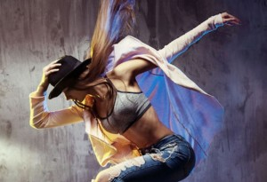 Convocatoria FEDA Asturias para Hip Hop y Funk