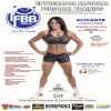 Curso de Entrenador Personal IFBB