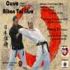 Curso de Nihon Tai-jitsu en Naron