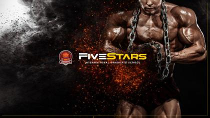 EFF llega a un acuerdo con Fivestars IGS para los afiliados