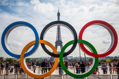 El breakdance deporte invitado de los Juegos Olímpicos Paris 2024
