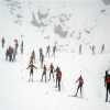 El Campeonato de Espana de Triatlon de Invierno abrira el calendario