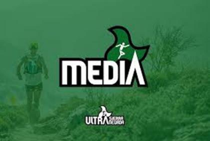 El Ultra Sierra Nevada incorpora una nueva distancia, la MEDIA