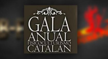 la Gala anual de la FCBB-FEFF en Santa Susanna