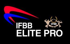 IFBB anuncia la nueva era del fisicoculturismo y fitness profesional