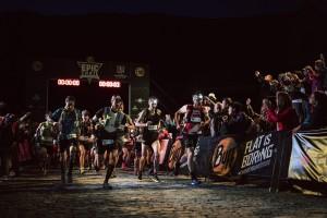 La Buff® Epic Trail Aigüestores abre inscripciones
