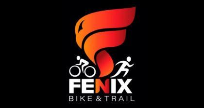 La Fenix Bike & Trail resurge de las cenizas