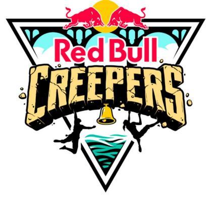 Ávila se rinde a la escalada con Red Bull Creepers