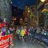La Mitic Andorra Ultra Trail Vallnord y la Marato dels Cims atraen a los mejores