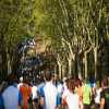 La Salomon Run conquista Barcelona