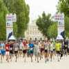 La Wings For Life World Run con 1.600 runners