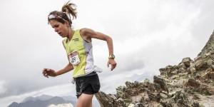 Las Migu Run World Series Sky Classic en Andorra