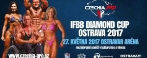 Listado inscritos Diamond Cup Ostrava (Rep. Checa)