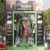 Nan Oliveras vence en el clasico Triatlo de Gava