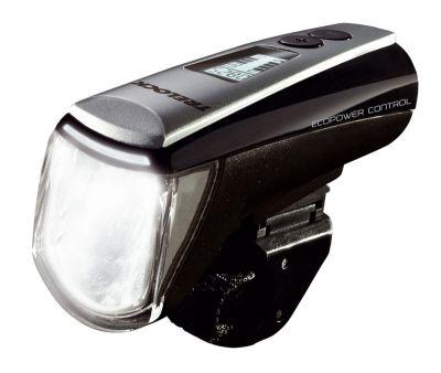 Linterna de led TRELOCK LS 950