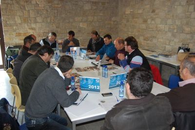 Más actividades en el Outdoor Center de la Cataluña Central