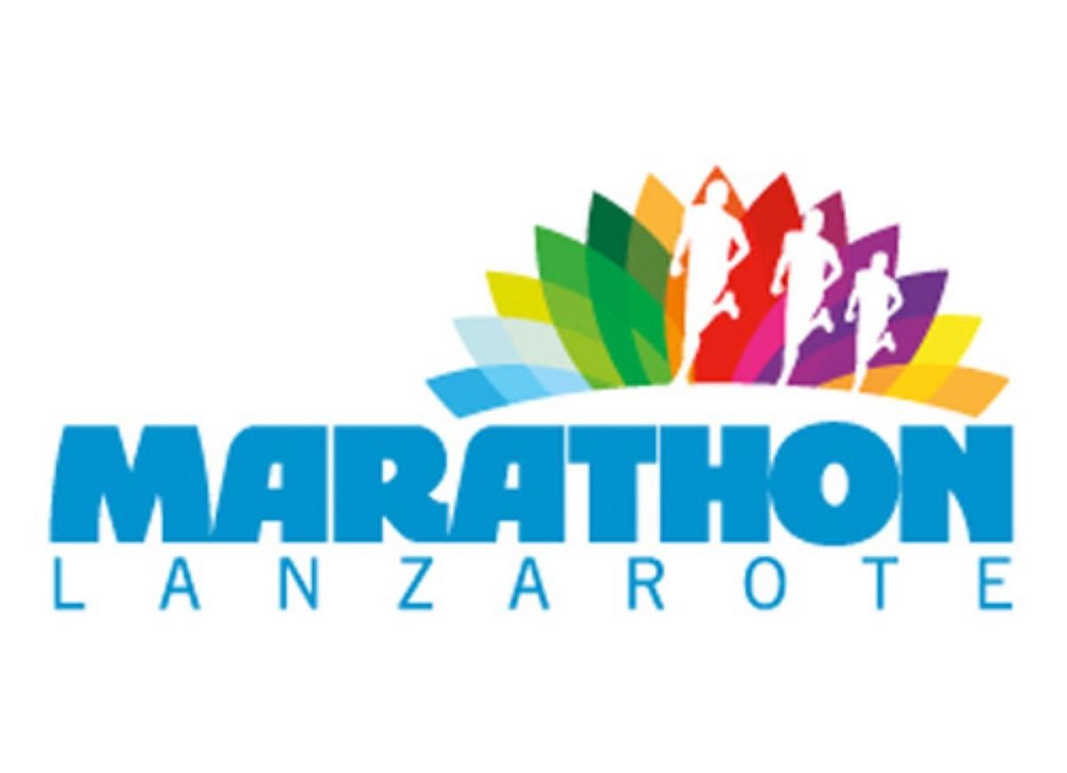 El Lanzarote International Marathon