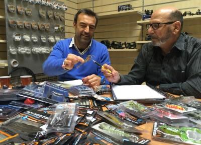 PSK Sport asume la distribución de las marcas del Grupo Svendsen Sport