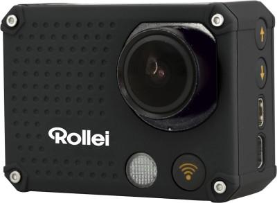 Rollei ActionCam 420 a la venta en los próximos días