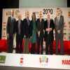 El Ayuntamiento de Barcelona apoya incondicionalmente a Madrid 2020